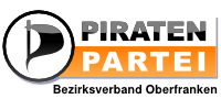 PIRATEN Oberfranken